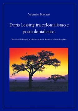 Doris Lessing fra colonialismo e postcolonialismo