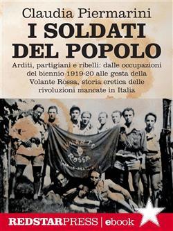I soldati del popolo