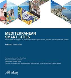 Mediterranean Smart Cities