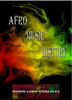 afro music history