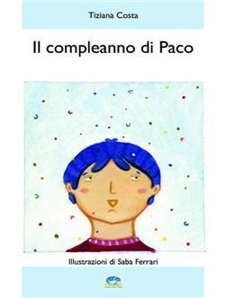 Il compleanno di Paco