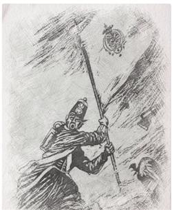 Onore al Soldato Napoletano Volume 2