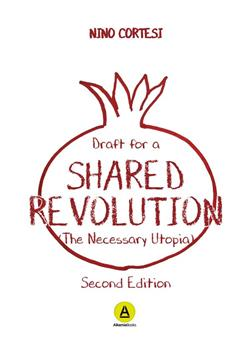 Draft for a Shared Revolution