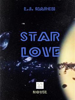 STAR LOVE Part one