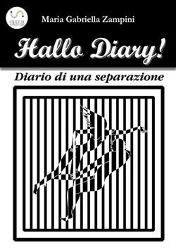 Hallo Diary