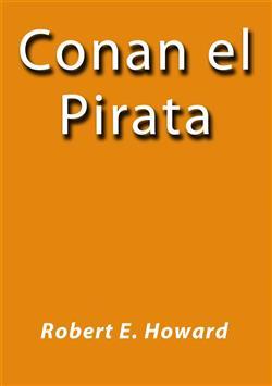 Conan el pirata
