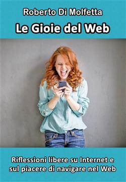 Le Gioie del Web