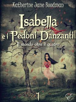 Isabella e Pedoni Danzanti