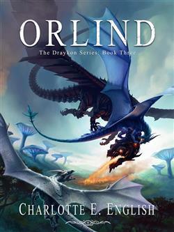Orlind