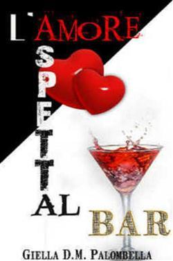 L'Amore Aspetta al Bar