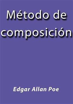 Metodo de composicion
