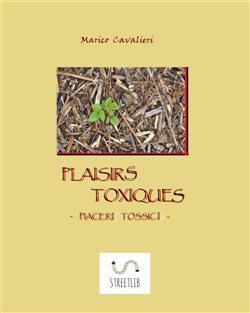 Plaisirs Toxiques
