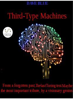 Third-type machines