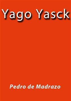 Yago Yasck