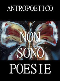 Non sono poesie