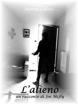 1. L' Alieno