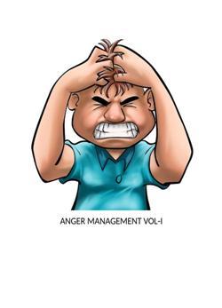 Anger Management Vol-I