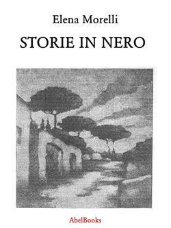 Storie in nero
