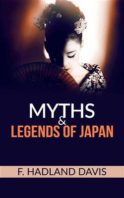 Myths and Legends of Japan