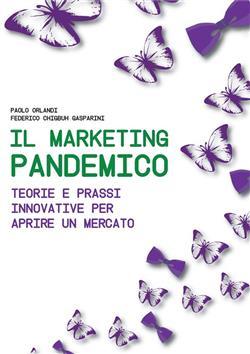 Il Marketing Pandemico