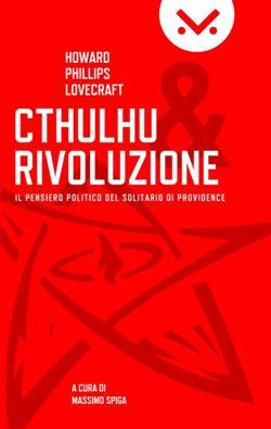 Cthulhu e Rivoluzione