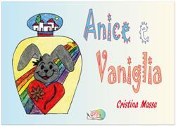 Anice e vaniglia