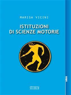 Istituzioni di scienze motorie