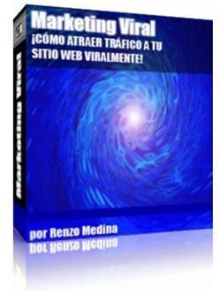 Como Atraer Trafico a tu sitio web viralmente