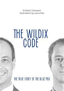The Wildix Code