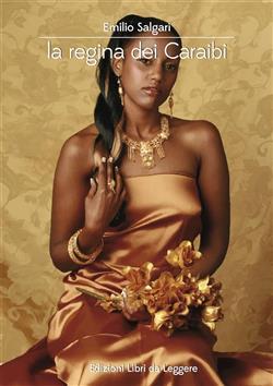 La regina dei Caraibi