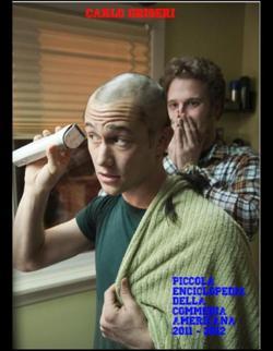 Piccola enciclopedia della commedia americana 2011-20012