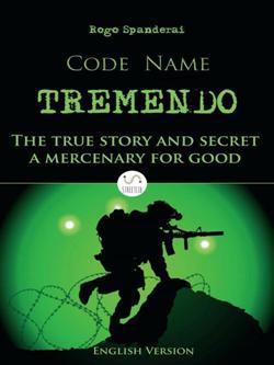 Code name TREMENDO