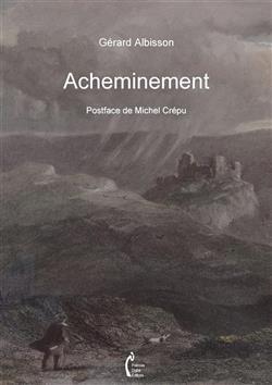 Acheminement