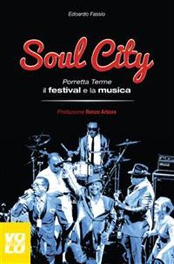 Soul City