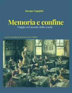 Memoria e confine