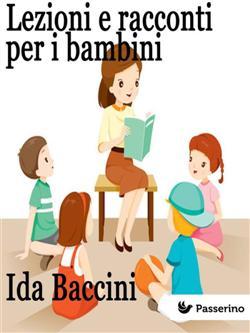 Lezioni e racconti per i bambini
