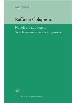 Napoli e il suo Regno