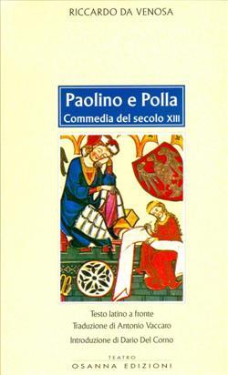 Paolino e Polla