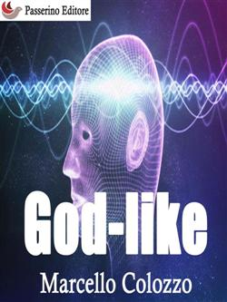 God-like. Creazioni F