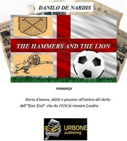 The Hammers and the Lion
