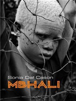 Mbhali