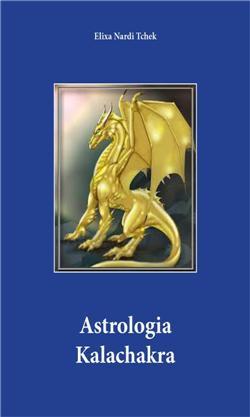 Astrologia kalachakra