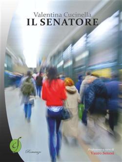 Il senatore