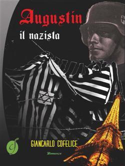 Augustin il nazista