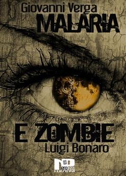 Malaria e zombie