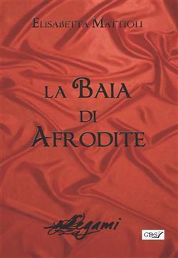 La baia di Afrodite