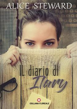Il diario di Ilary