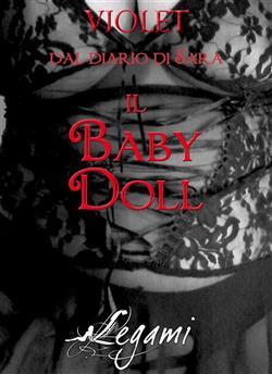 Il baby doll. Dal diario di Sara
