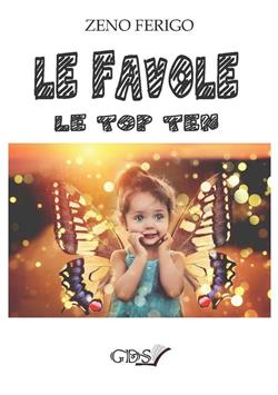 Le favole le top ten