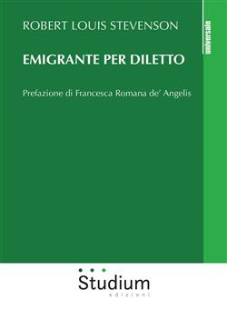 Emigrante per diletto